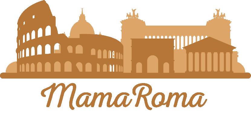 Русские гиды в Риме, Ватикане